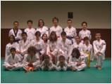 cours enfants 2007