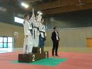 podium senior 1 poomse alexia carduner