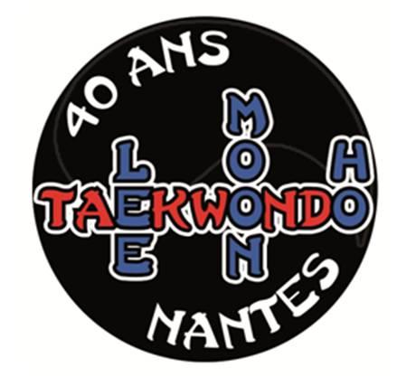 Fête des 40 ans de Me Lee à Nantes