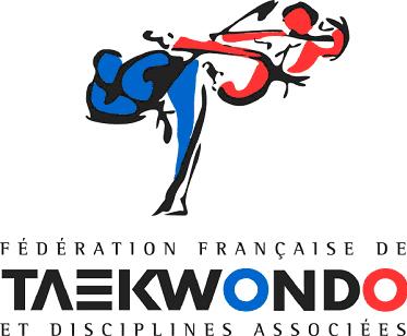 fftda logo