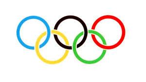 jeux olympiques résultats taekwondo