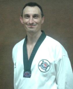 vincent piot taekwondo nantes doulon bottiere brevet d'état
